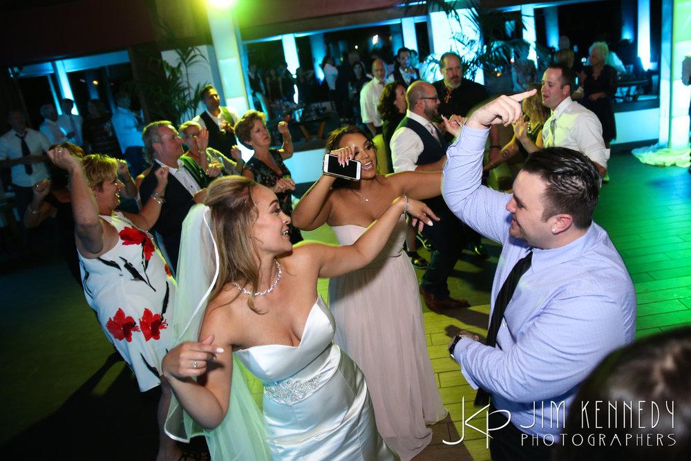 la_quinta_resort_wedding-8951.jpg