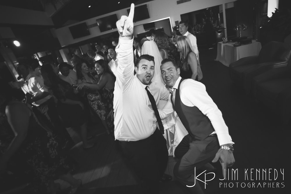 la_quinta_resort_wedding-9016.jpg
