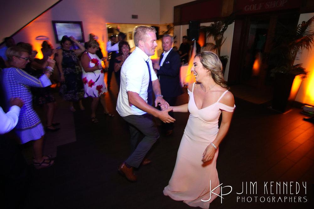 la_quinta_resort_wedding-9039.jpg