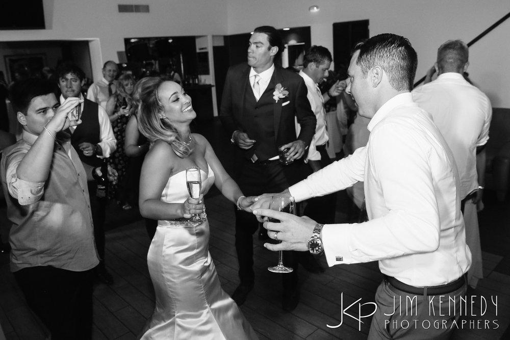 la_quinta_resort_wedding-9342.jpg