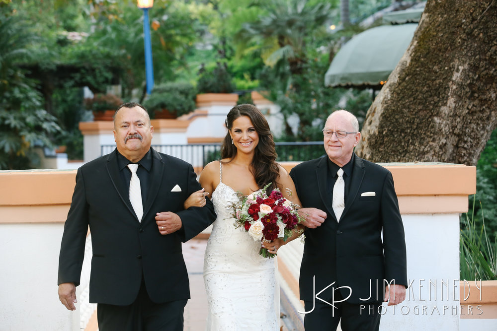 rancho-las-lomas-wedding-123.JPG