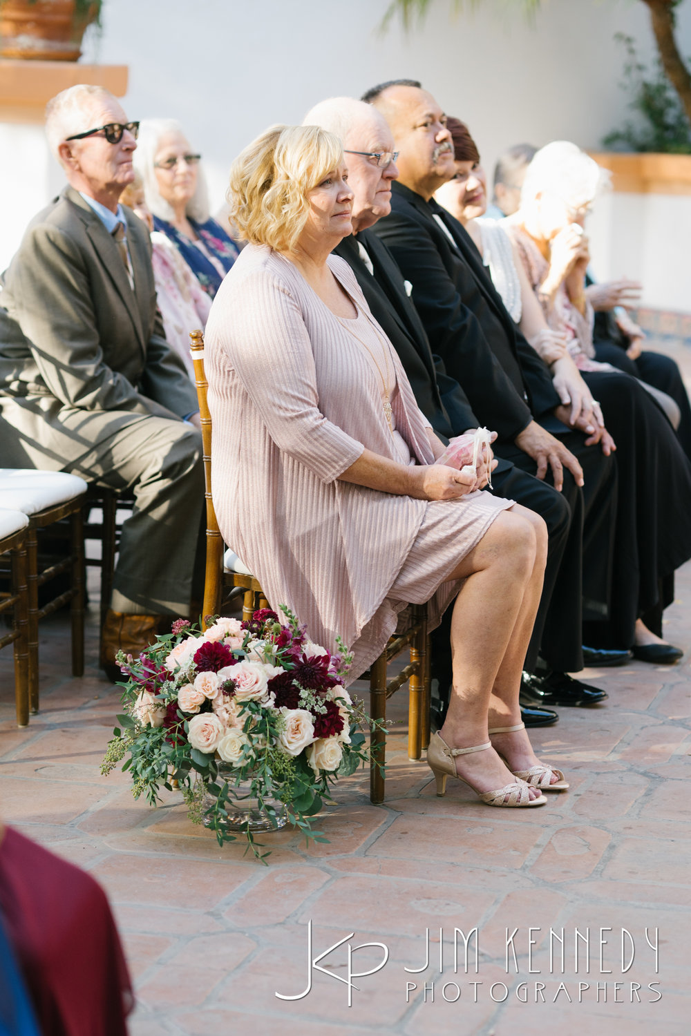 rancho-las-lomas-wedding-134.JPG