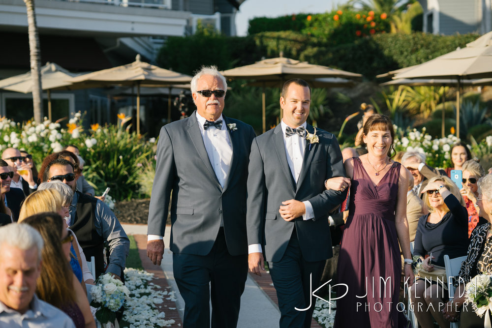 laguna-cliffs-marriott-wedding-077.JPG
