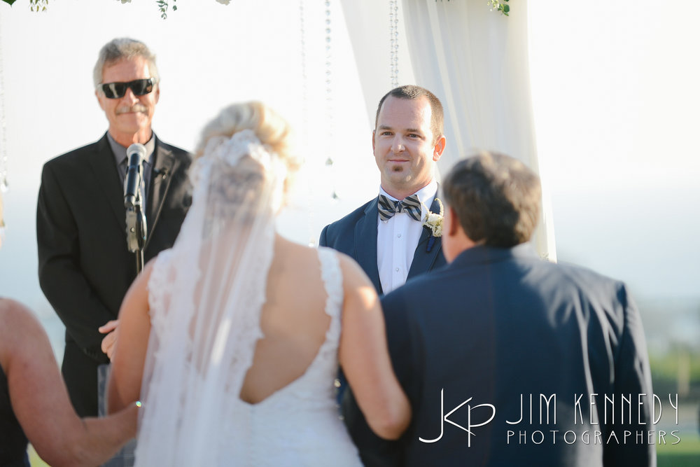 laguna-cliffs-marriott-wedding-081.JPG