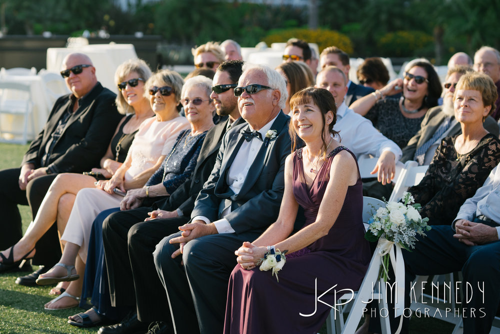 laguna-cliffs-marriott-wedding-089.JPG