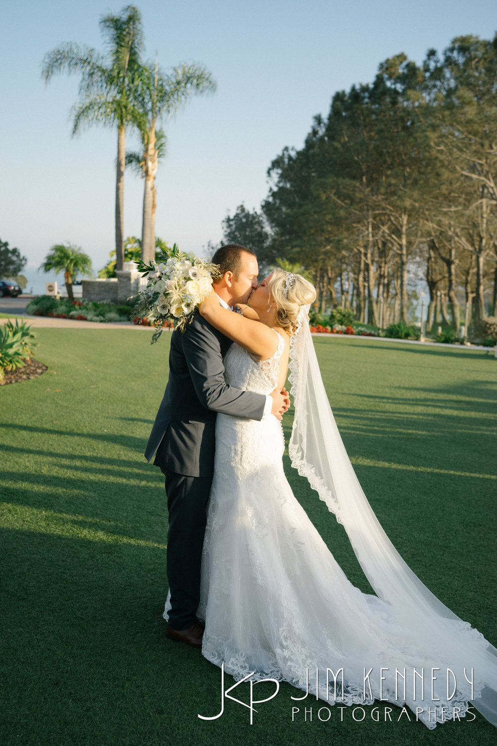laguna-cliffs-marriott-wedding-097.JPG