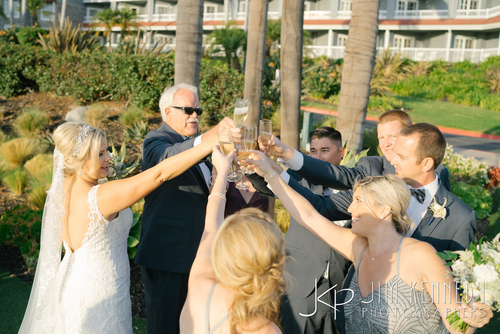 laguna-cliffs-marriott-wedding-100.JPG