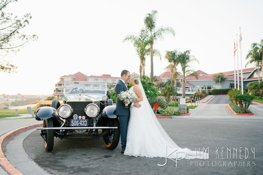 laguna-cliffs-marriott-wedding-117.JPG