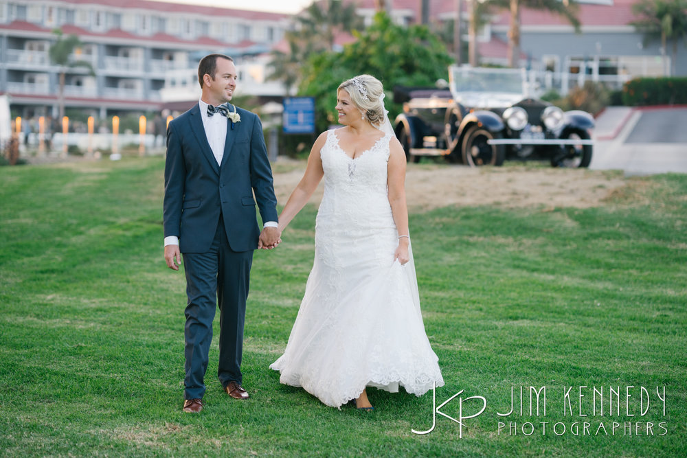 laguna-cliffs-marriott-wedding-119.JPG
