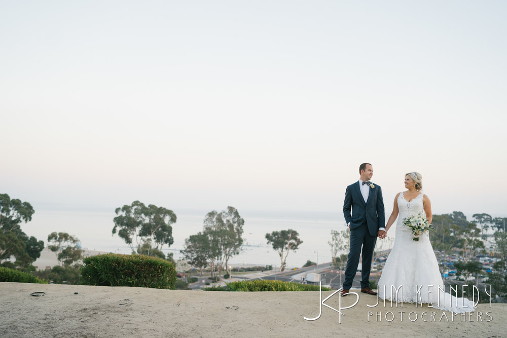 laguna-cliffs-marriott-wedding-125.JPG