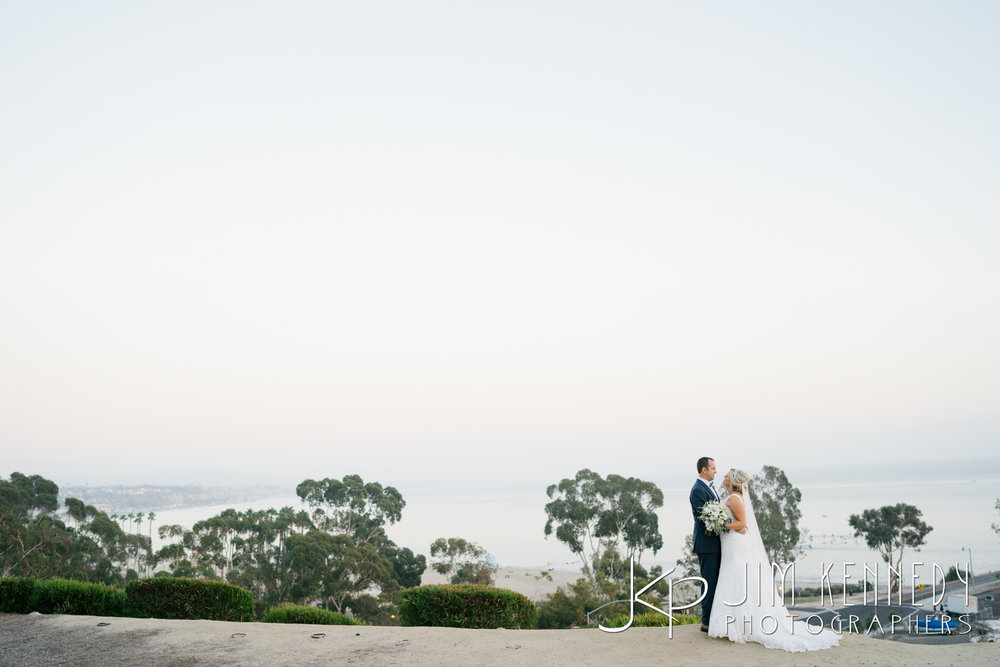 laguna-cliffs-marriott-wedding-127.JPG