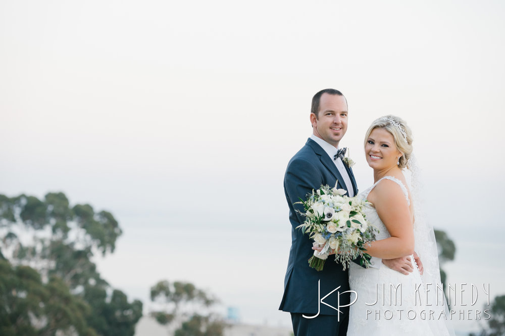 laguna-cliffs-marriott-wedding-128.JPG