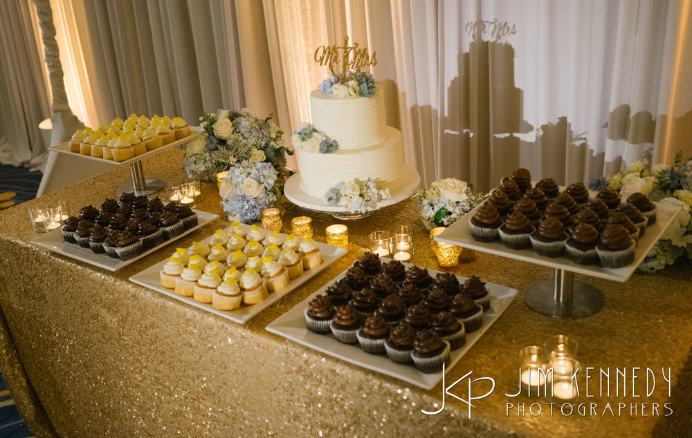 laguna-cliffs-marriott-wedding-143.JPG