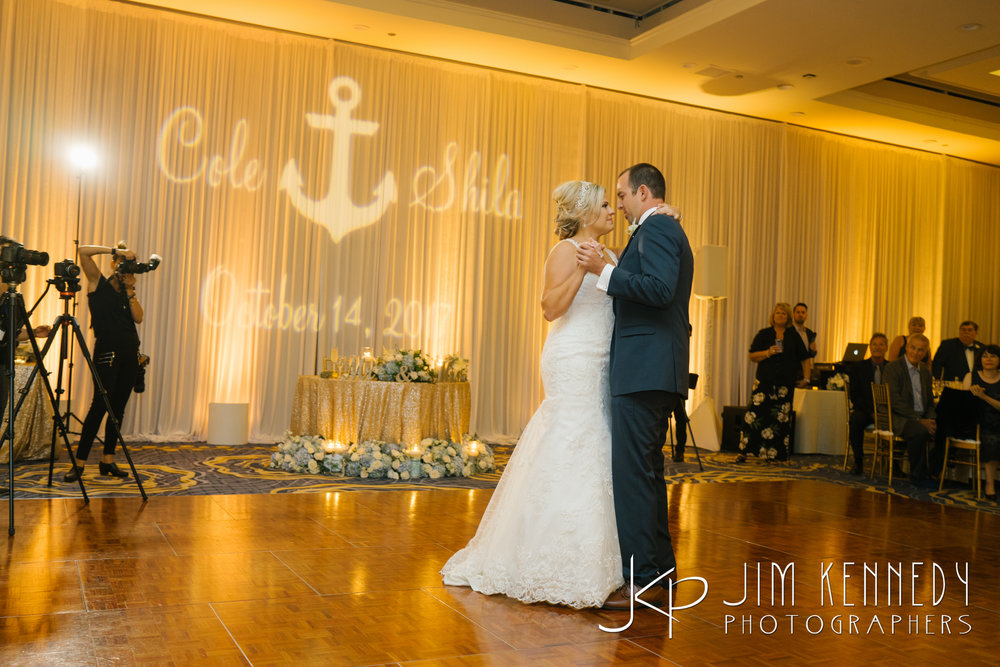 laguna-cliffs-marriott-wedding-148.JPG