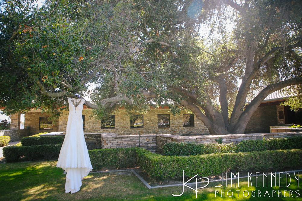 Dove-Canyon=Wedding-0002.JPG
