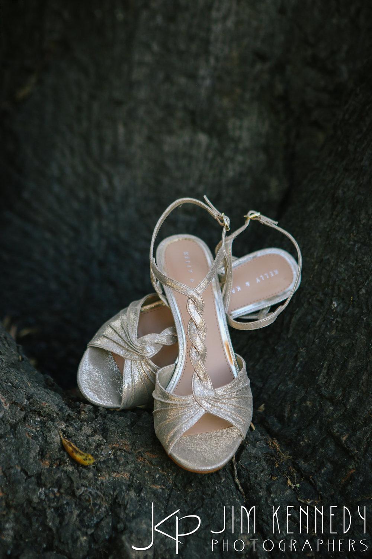 Dove-Canyon=Wedding-0005.JPG