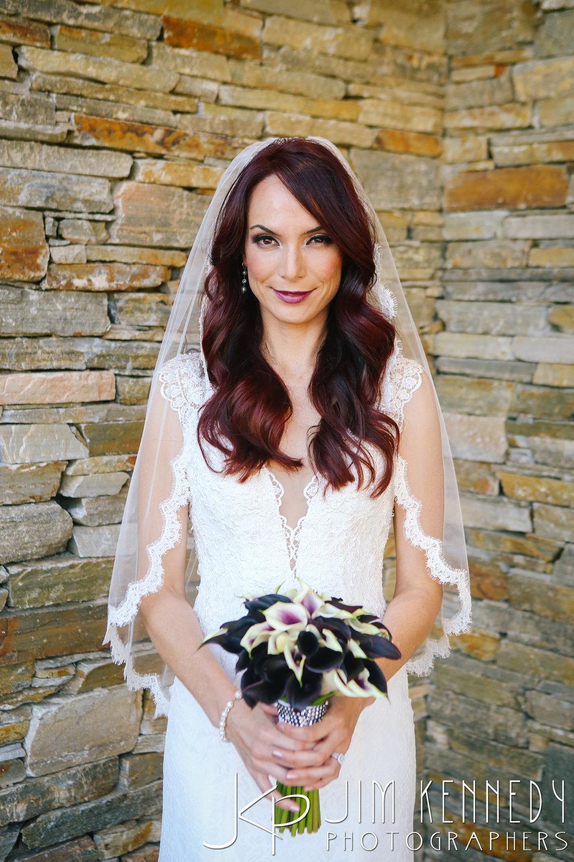 Dove-Canyon=Wedding-0017.JPG