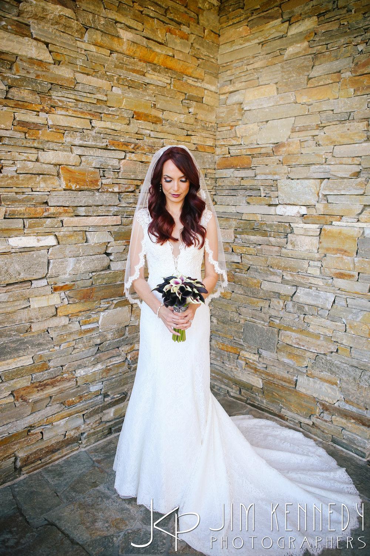 Dove-Canyon=Wedding-0016.JPG
