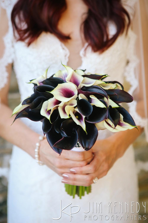 Dove-Canyon=Wedding-0019.JPG