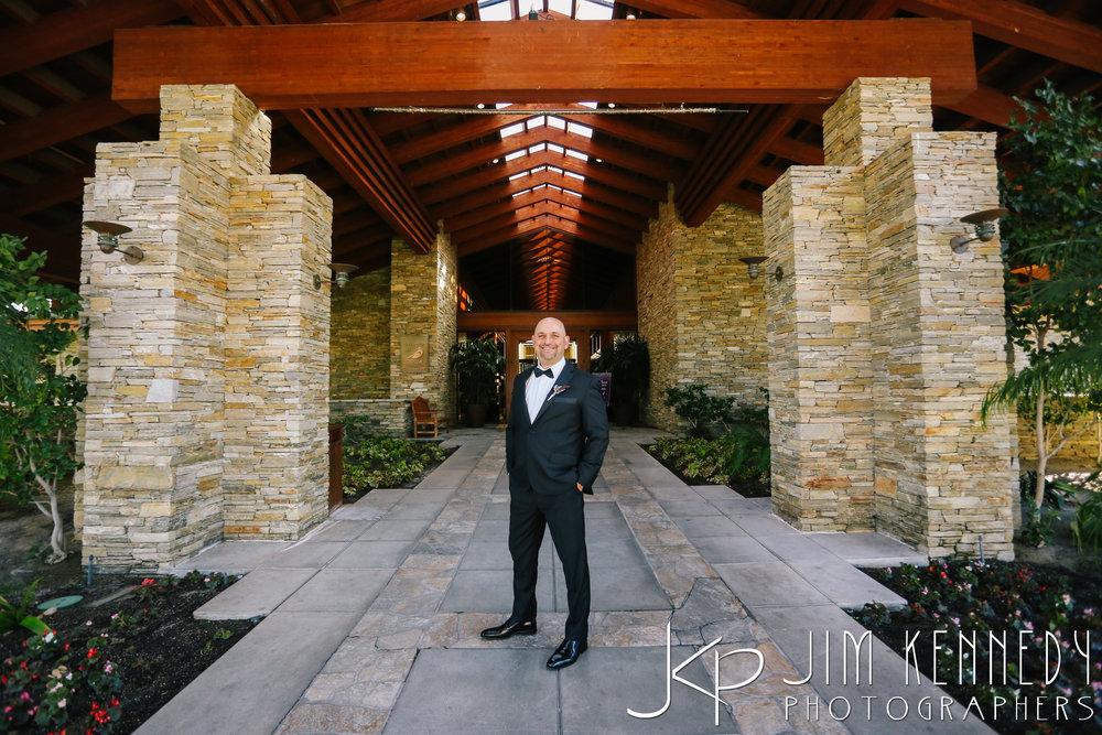 Dove-Canyon=Wedding-0028.JPG