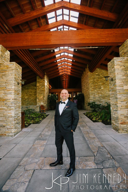 Dove-Canyon=Wedding-0029.JPG