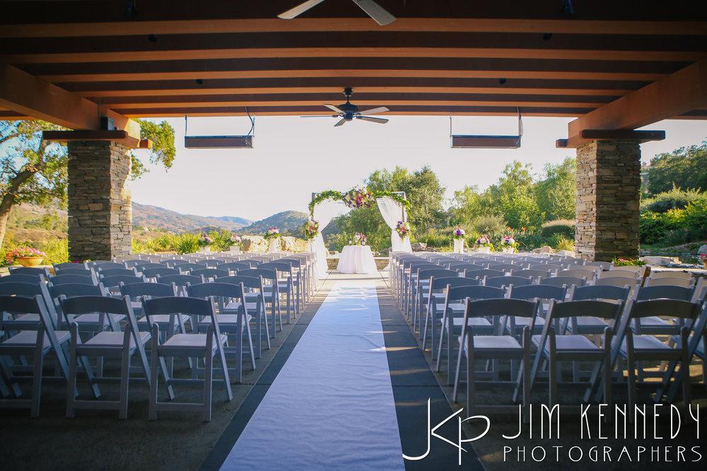 Dove-Canyon=Wedding-0031.JPG