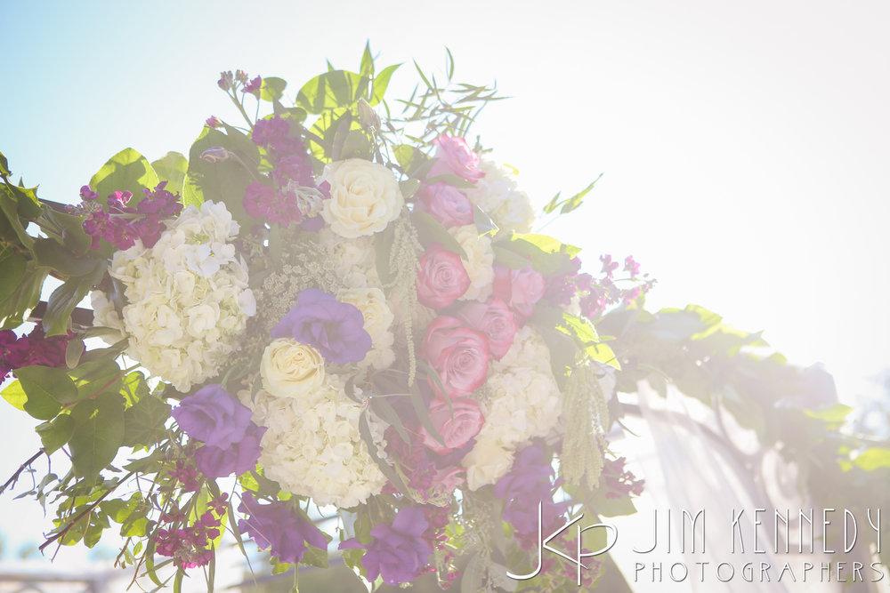 Dove-Canyon=Wedding-0033.JPG