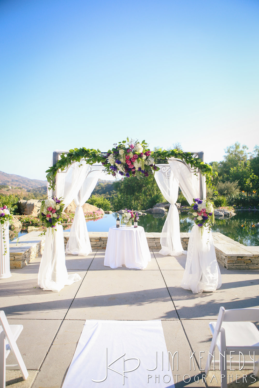 Dove-Canyon=Wedding-0039.JPG