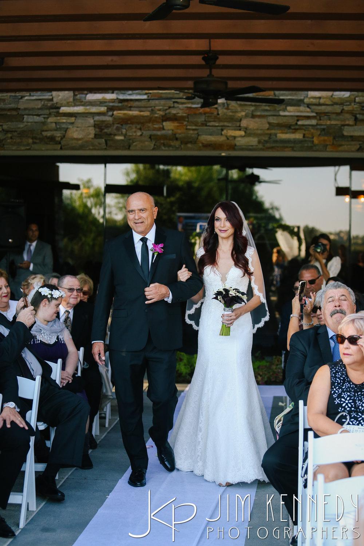 Dove-Canyon=Wedding-0041.JPG