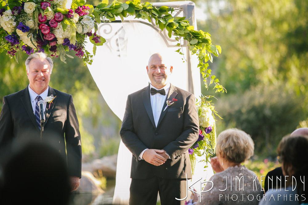 Dove-Canyon=Wedding-0042.JPG