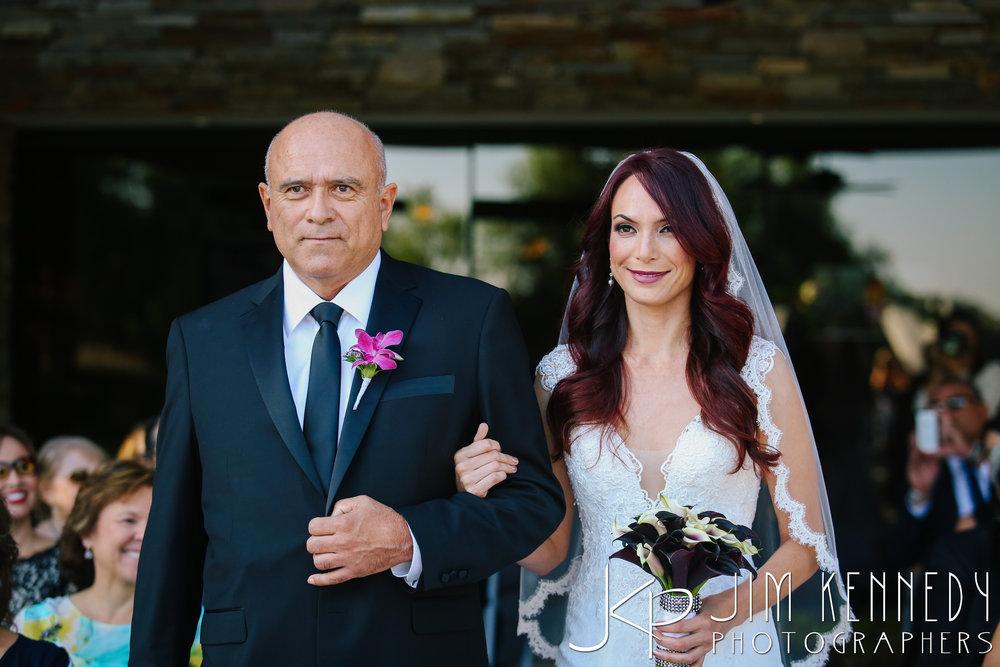 Dove-Canyon=Wedding-0043.JPG