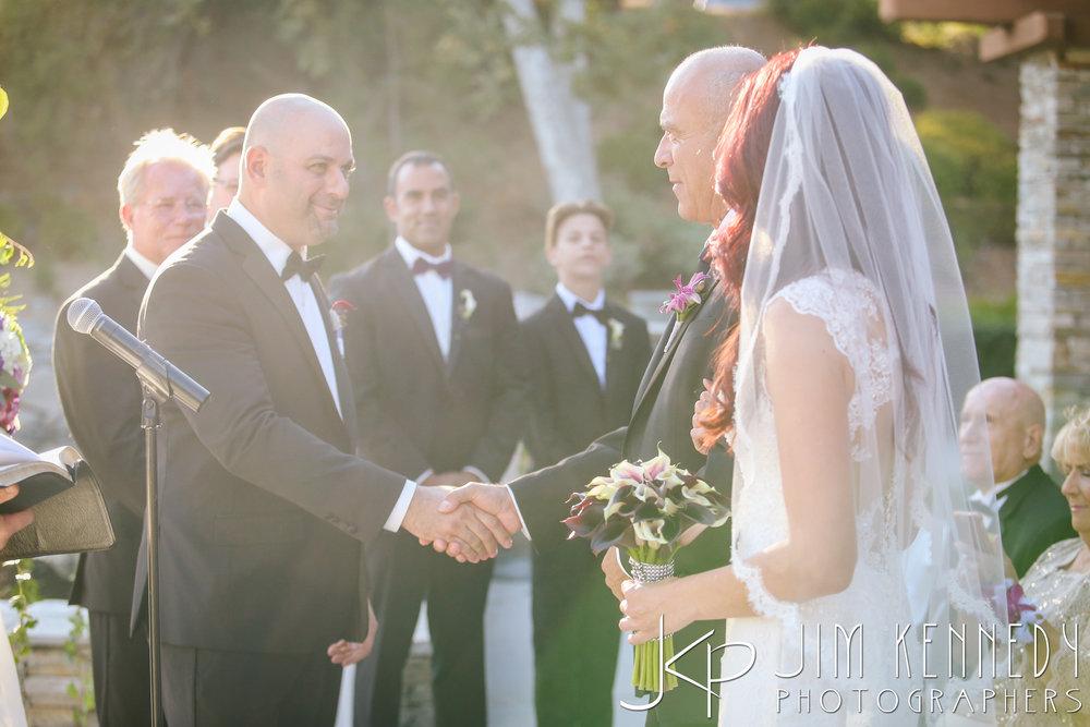 Dove-Canyon=Wedding-0045.JPG