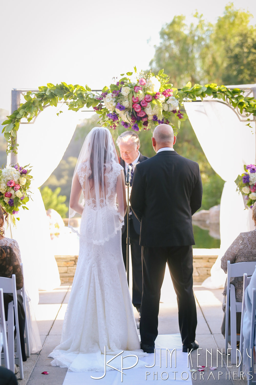 Dove-Canyon=Wedding-0049.JPG