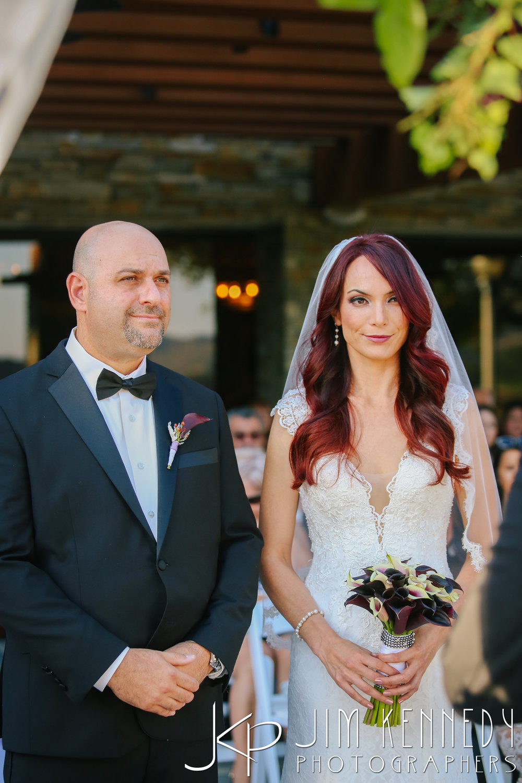 Dove-Canyon=Wedding-0050.JPG