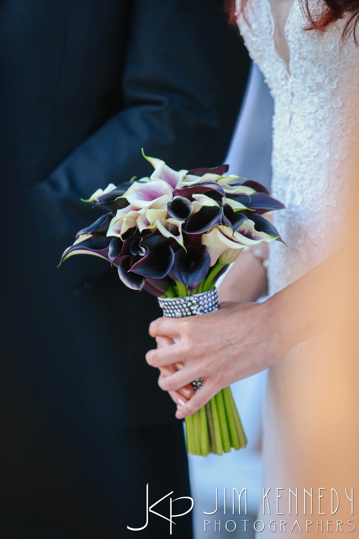 Dove-Canyon=Wedding-0051.JPG