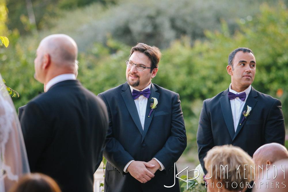 Dove-Canyon=Wedding-0052.JPG
