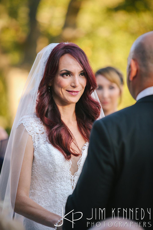 Dove-Canyon=Wedding-0055.JPG
