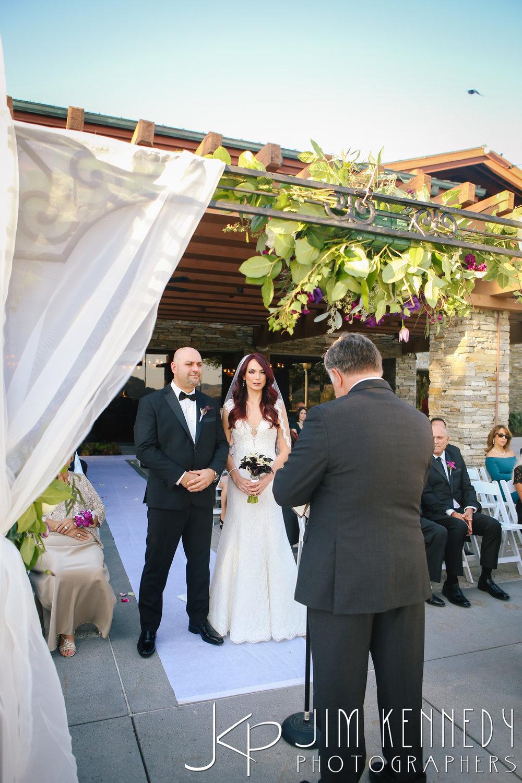 Dove-Canyon=Wedding-0056.JPG