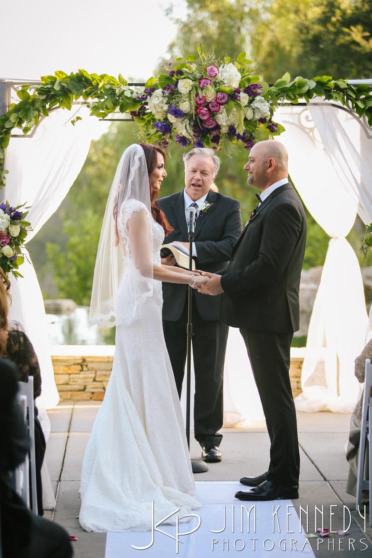Dove-Canyon=Wedding-0057.JPG