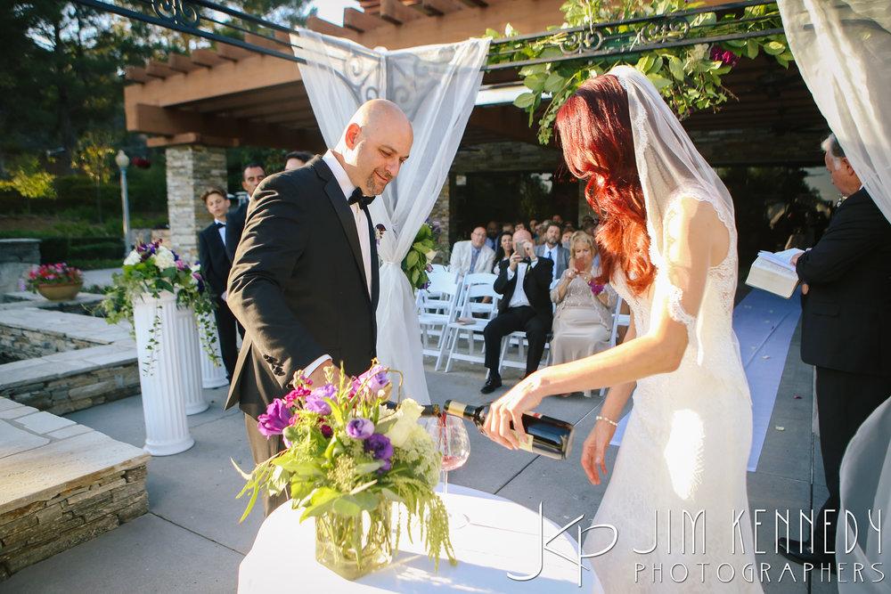 Dove-Canyon=Wedding-0058.JPG