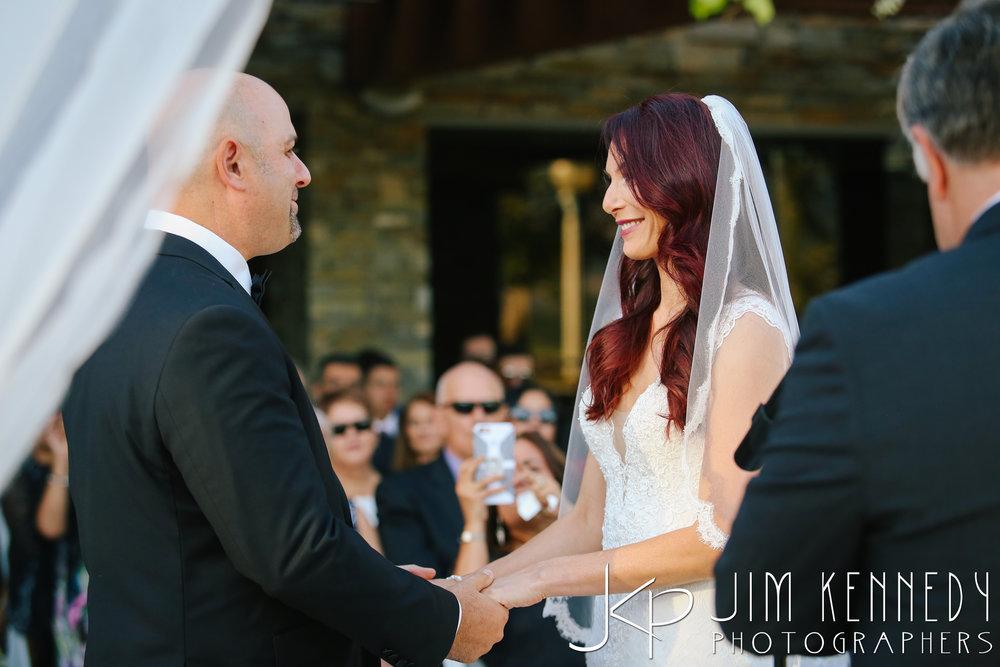 Dove-Canyon=Wedding-0061.JPG