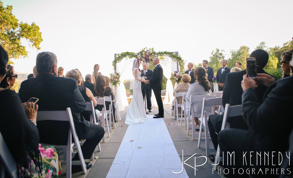Dove-Canyon=Wedding-0064.JPG