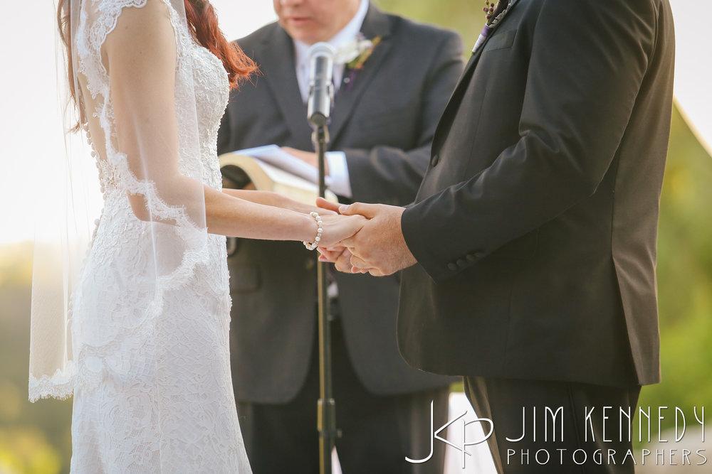 Dove-Canyon=Wedding-0065.JPG