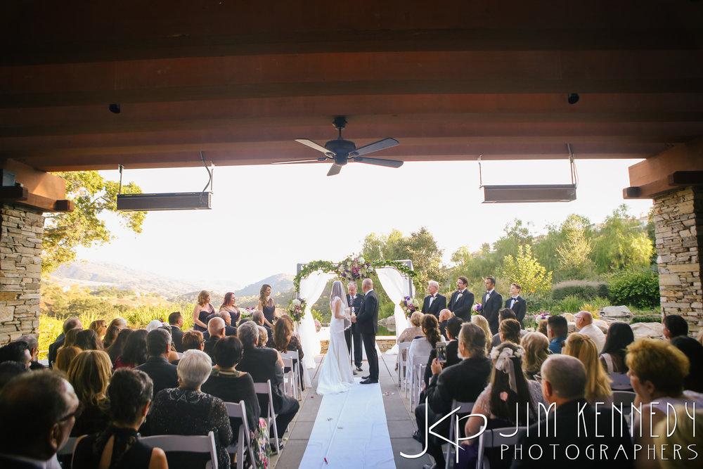 Dove-Canyon=Wedding-0068.JPG
