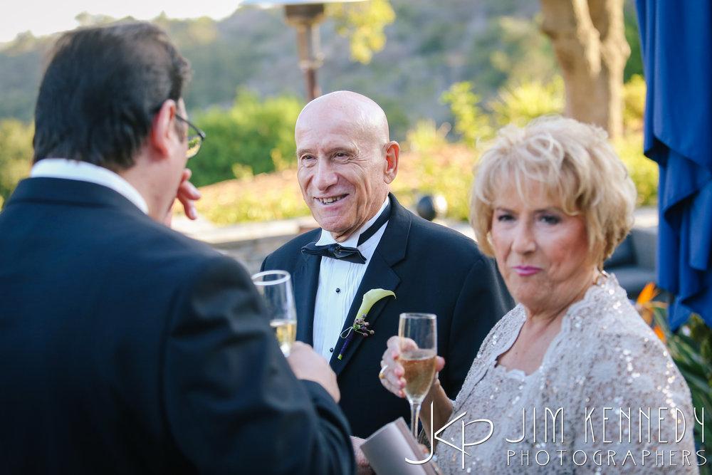 Dove-Canyon=Wedding-0072.JPG
