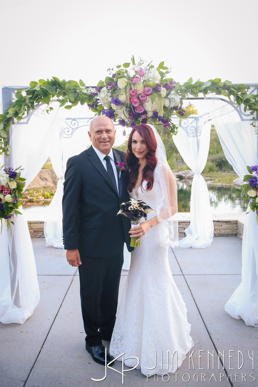 Dove-Canyon=Wedding-0073.JPG