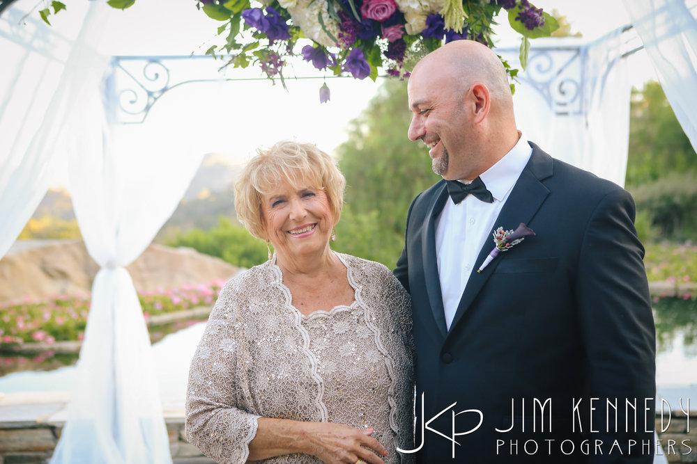 Dove-Canyon=Wedding-0076.JPG