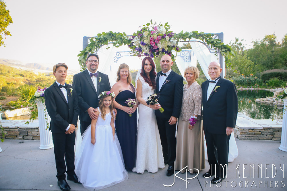 Dove-Canyon=Wedding-0078.JPG