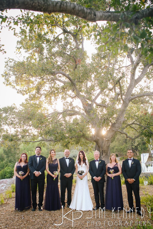 Dove-Canyon=Wedding-0086.JPG