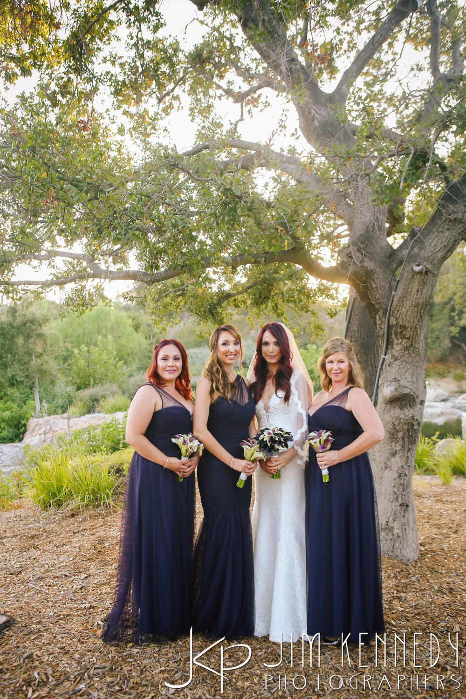 Dove-Canyon=Wedding-0089.JPG